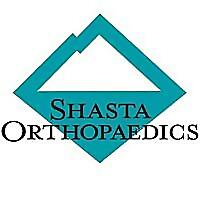 Shasta Orthopaedics