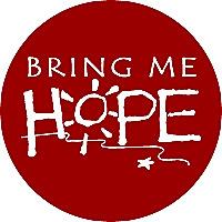 Bring Me Hope Orphan Mission Trips, Volunteer & Help Orphans