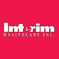 Interim HealthCare Blog