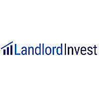LandlordInvest | Peer-to-peer lending. Simplified.