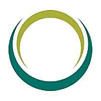 OrthoIllinois | Sub-Specialized Orthopedic Care