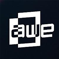 Augmented World Expo (AWE)