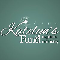 Katelyn's Fund | Orphan Ministry