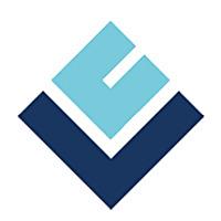 LendingCrowd | Peer-to-Peer Lending