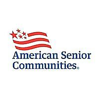 American Senior Communities |Senior Living & Health Care Blog