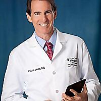 Holy Cross Orthopedic Institute | The Leone Center for Orthopedic Care
