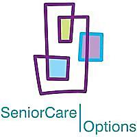 SeniorCare Options Blog