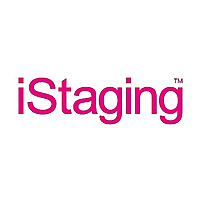 iStaging Insights Blog