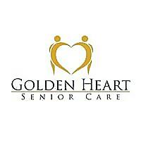 Golden Heart Senior Care Blog