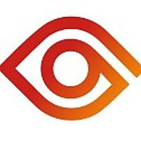 AdsReality Blog
