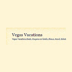 Vegas Vacations