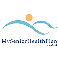 MySeniorHealthPlan.com - Senior Health Blog