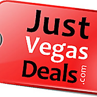 Just Vegas Deals