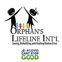 Orphan's Lifeline