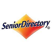 Senior Directory | Find Senior Healthcare Articles