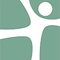 Orthopaedic & Neurosurgery Specialists | Blog