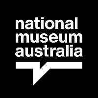 National Museum Australia - The People & Environment Blog