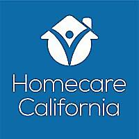 Homecare California Blog   Senior Home Care