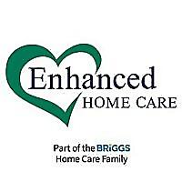 Enhanced Home Care | Senior Care Blog