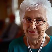 Aspen Senior Day Center