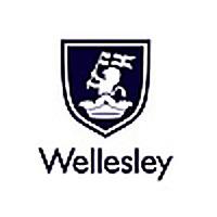 Wellesley | Peer-to-Peer Lending & Investment Bonds
