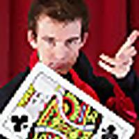 JD's World Of Magic