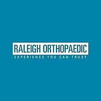 Raleigh Orthopaedic