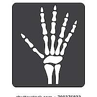 Raddit - Radiology
