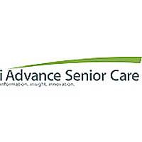 I Advance Senior Care | insight and innovation for LTC and SNF leaders