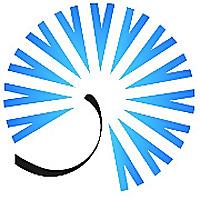 Prosper Home Care Blog - Read About Home Care, Senior Care, Non Medical