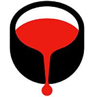 WikiRadiography Blog
