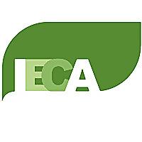 The IECA