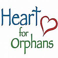 Heart For Orphans