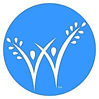 Wesley Enhanced Living - The Art of Living WEL | Senior Living Blog