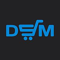 DSMTool | Dropship Academy