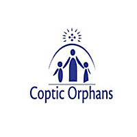 Coptic Orphans Blog | Transforming Generations with Egypt's Fatherless
