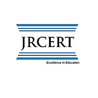 The Joint Review Committee on Education in Radiologic Technology (JRCERT)