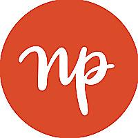 New Perspective Senior Living Blog   Living Life on Purpose