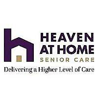 Heaven At Home | Senior Care Blog