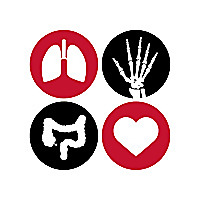 Radiology Cafe Blog