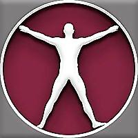 Comprehensive Orthopaedics | Sports Medicine Kenosha Wisconsin