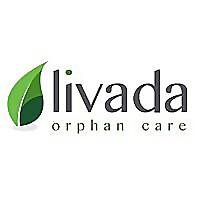 Livada Orphan Care | Romanian Orphan Charity