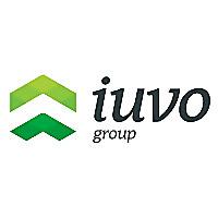Iuvo - Peer-to-Peer Investing