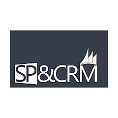 SharePoint & CRM