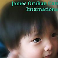 James Orphan Care International Blog