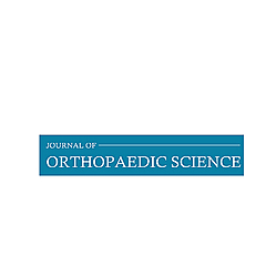 Journal of Orthopaedic Science