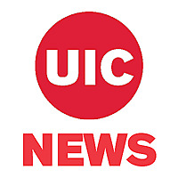 Social Science & Education UIC News Center