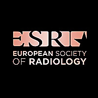 The European Society of Radiology (ESR) Blog