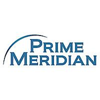 Prime Meridian Capital Management