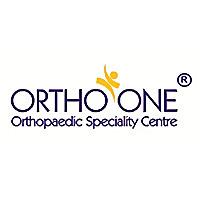Sports Rehabilitation Services In Coimbatore | Orthopaedic Treatment Centre India